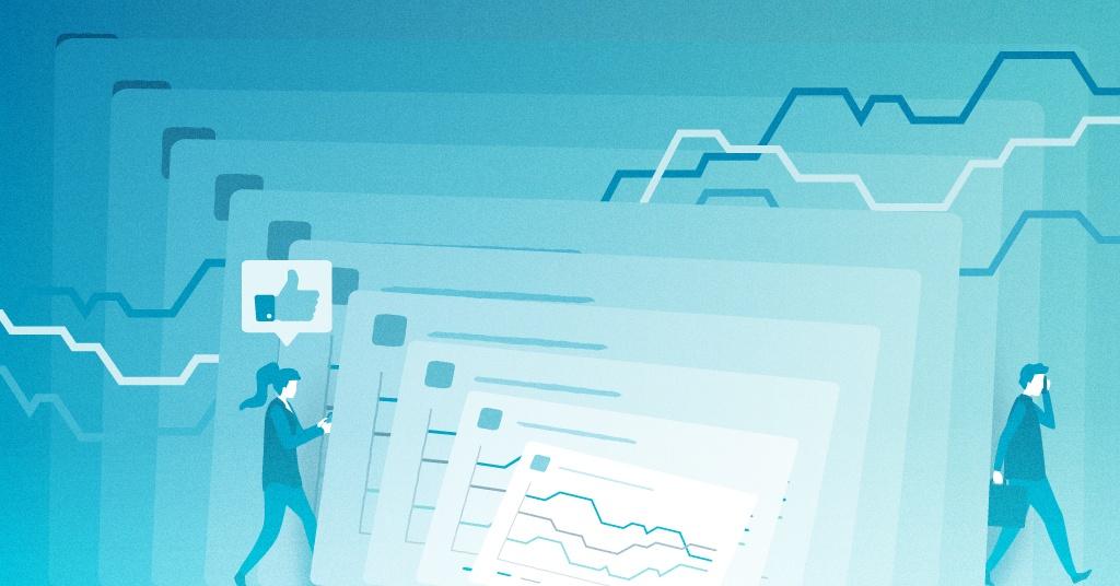 Data Analytics Blend Graphic-04
